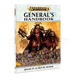 AgeofSigmar_GeneralsHandbookSPA01