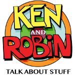 Ken&Robin