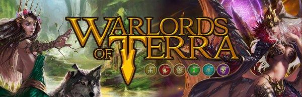 WarlordsofTerra