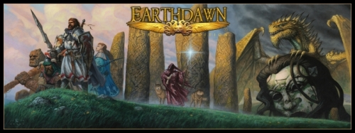 Earthdawn_H