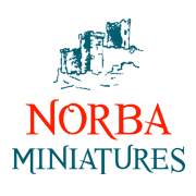 logo_NorbaMiniatures