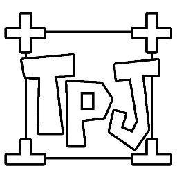 logo_tpj