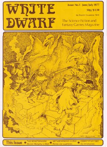 White_Dwarf_1st_edition