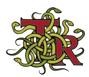 000020. Logo TR