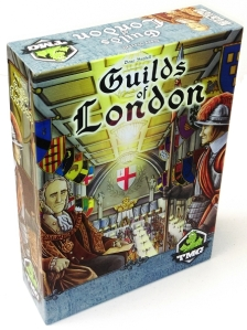 GuildsofLondon