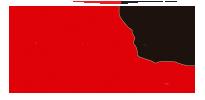 logo_g4g