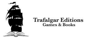 logo_trafalgar_editions