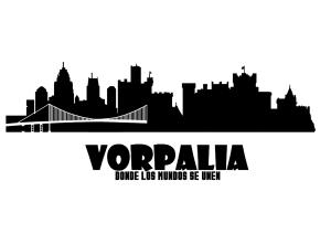 logo_vorpalia