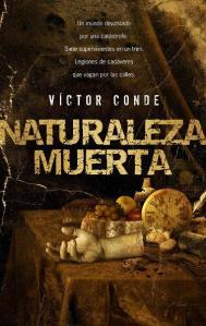 naturaleza-muerta