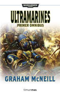 portada_ultramarines-primer-omnibus_graham-mcneill