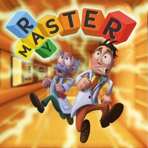 raymaster