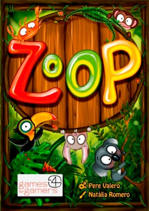 zoop_box_cover800