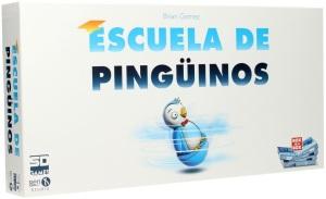 escuela-de-pinguinos