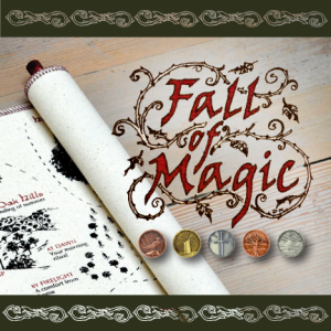 fall-of-magic