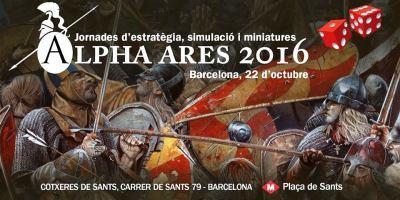 jornadas-alpha-ares