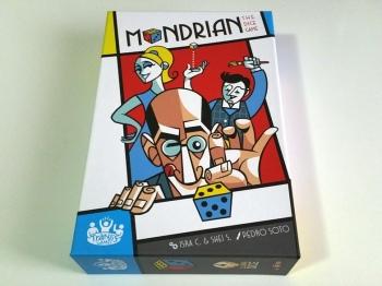 mondrian-1