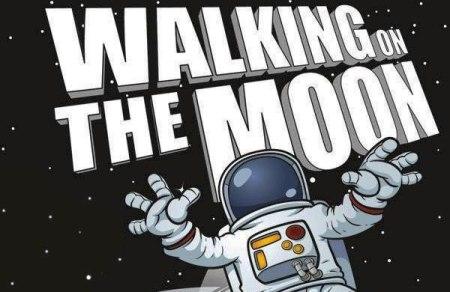 walking-on-the-moon-3