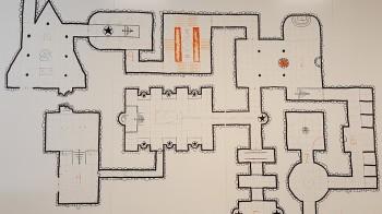 wall-office-map-paizo