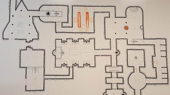 wall-office-map-paizo