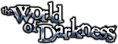 world-of-darkness-world-of-darkness-logo