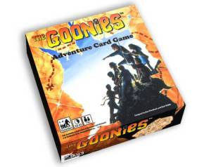 the-goonies-adventure-card-game