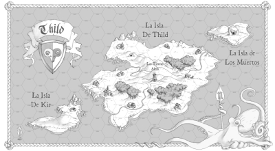 thild-hex-map-spanish