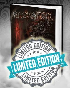 libro-ragnarok-edicion-limitada