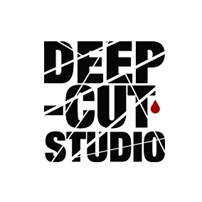 logo-deep-cut-studio