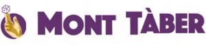 mont-taber-logo