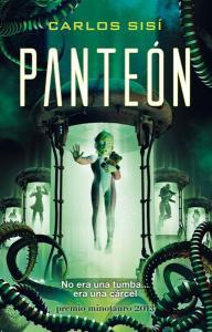 panteon-x-premio-minotauro