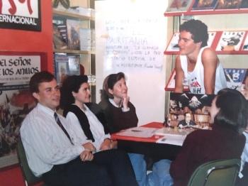 partidastandcasadecampo1989tres