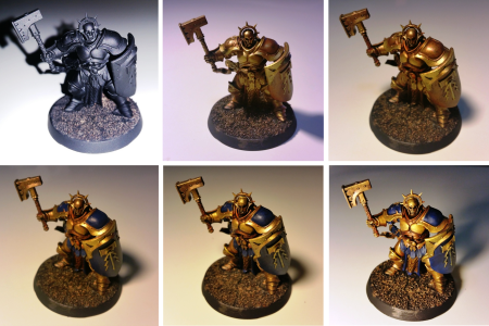 stormcast-eternal