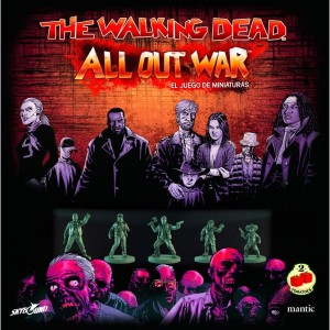 the-walking-dead-all-out-war-caja-basica