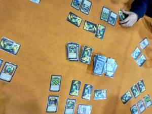 torneo-goblins-en-la-mina