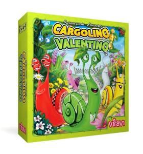 cargolino-valentino-1
