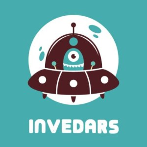 editorial-invedars-logo