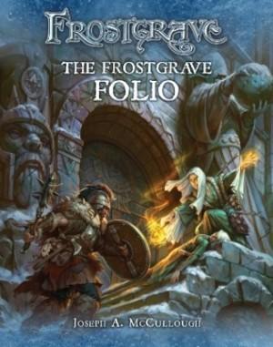 frostgrave-folio