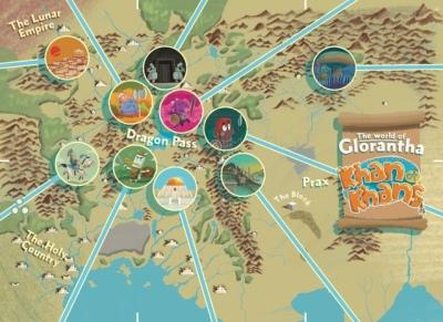 khan-of-khans-mapa