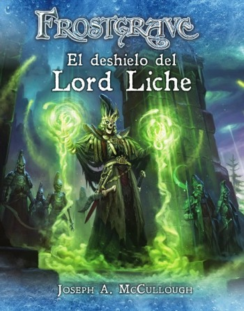 lord-liche