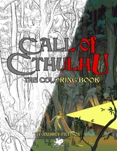 call-of-cthulhu-the-coloring-book
