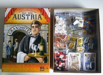 gran-hotel-austria-7