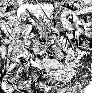 labyrinth-lord-ilustracion