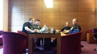 new-chaosium-neil-mob-jeff-and-rick