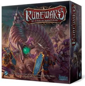 runewars-el-juego-de-miniaturas-2