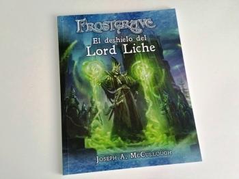 frostgrave Frostgrave-lord-liche-1