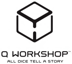 logo-q-workshop